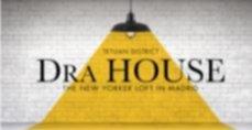 drahouse