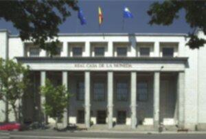 Casa de la Moneda