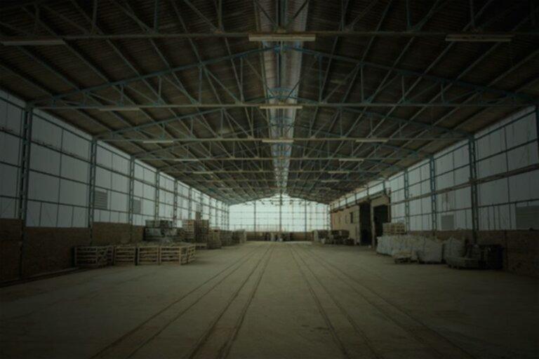La Estación Industrial