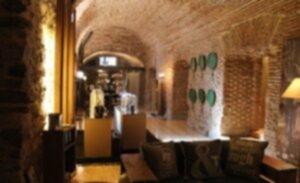 Bazzar Studio