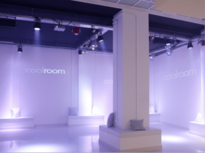 Coolroom