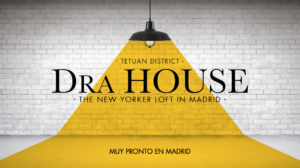 Dra House