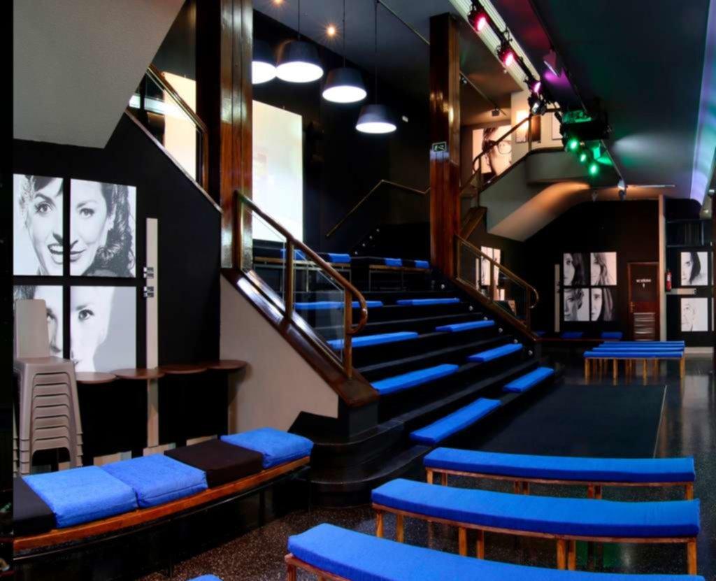 Teatro-Amaya-Evento-5-2
