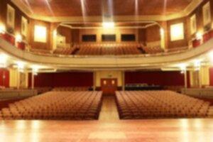 Gran Teatro Casino