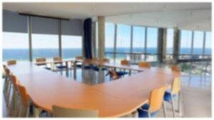 Centre de Convencions de Badalona