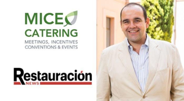 micecatering-eventos-fran-CEO