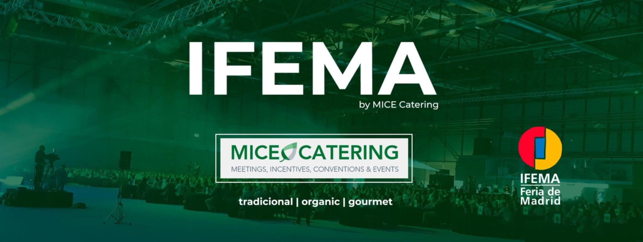 IFEMA (ENG)