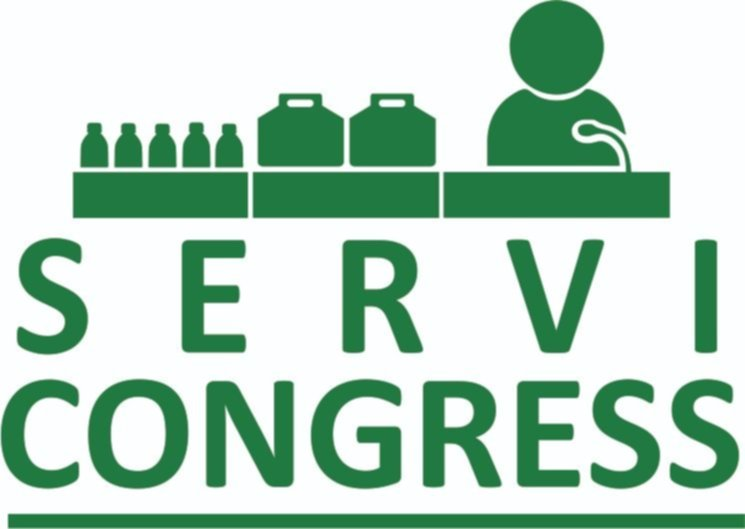 logo SERVI CONGRESS 2
