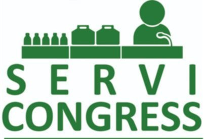servi congress ifema