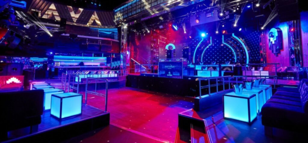 teatro barcelo para eventos