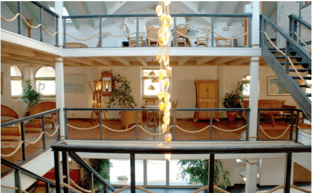 espacios para eventos la casa verde