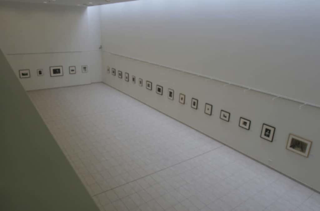 sala centro cultural san chinarro