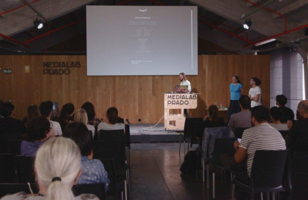 medialab pro eventos