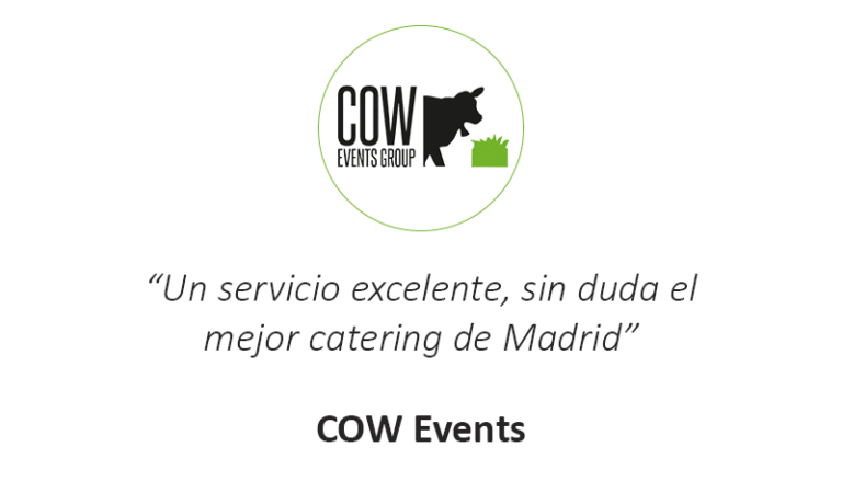 cow-events