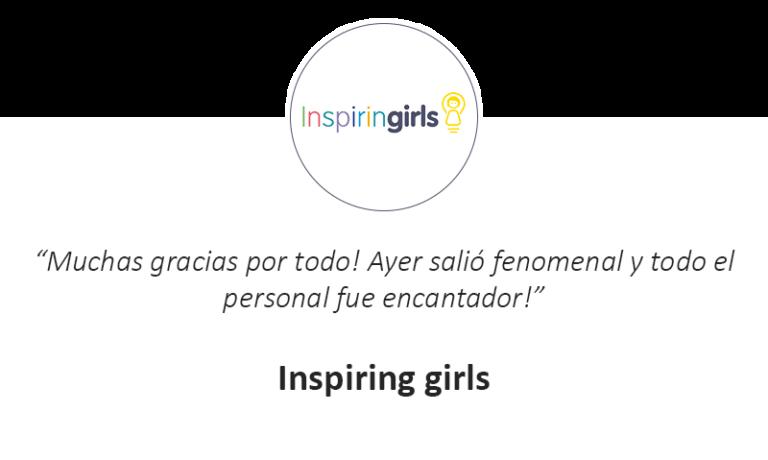 inspiring-girls