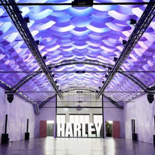 ESPACIO HARELY VENTAS CELEBRAR EVENTO