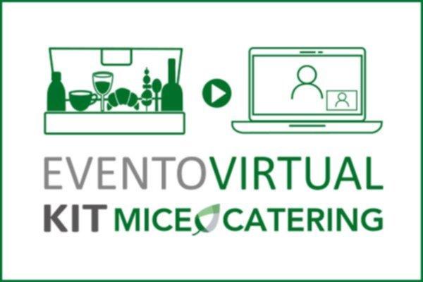 inicio - MICE CATERING - Eventos únicos para empresa