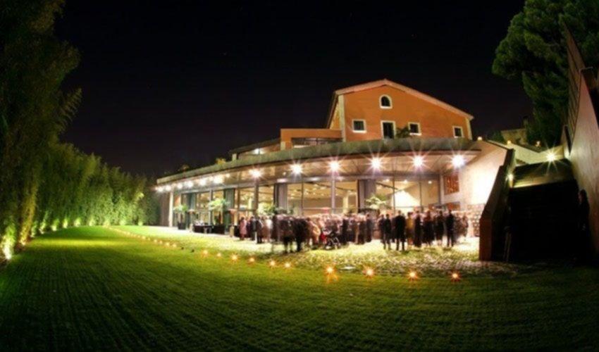 QGAT RESTAURANT, EVENTS&HOTEL
