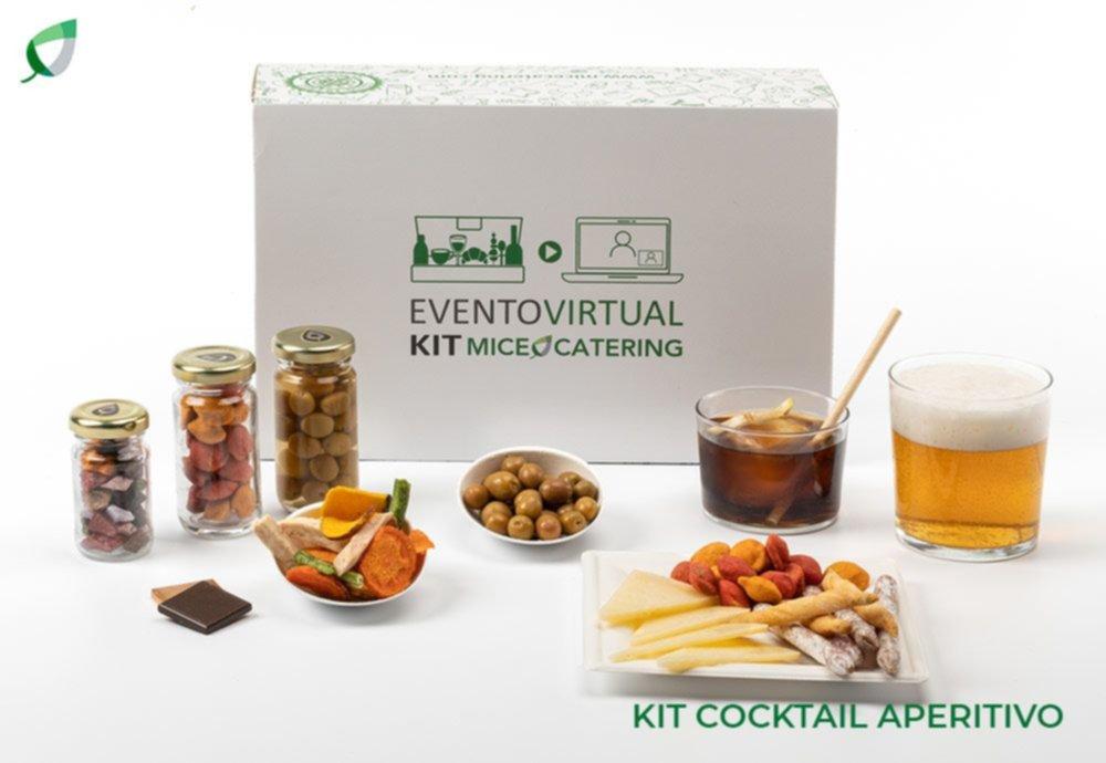 KIT-COCKTAIL-APERITIVO-caja