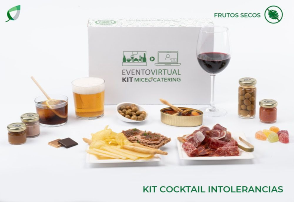 KIT-COCKTAIL-INTOLERANCIA-FRUTOS-caja