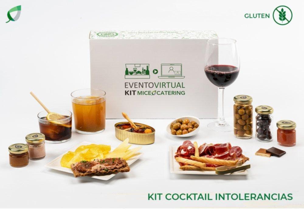 KIT-COCKTAIL-INTOLERANCIA-GLUTEN-caja