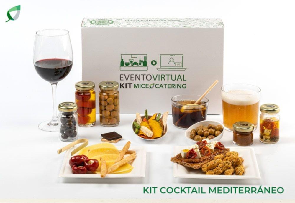 KIT-COCKTAIL-MEDITERRANEO-caja