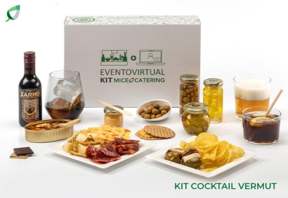 KIT-COCKTAIL-VERMUT-no-caja