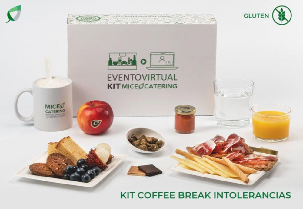 KIT-COFFE-BREAK-INTOLERANCIA-GLUTEN-caja