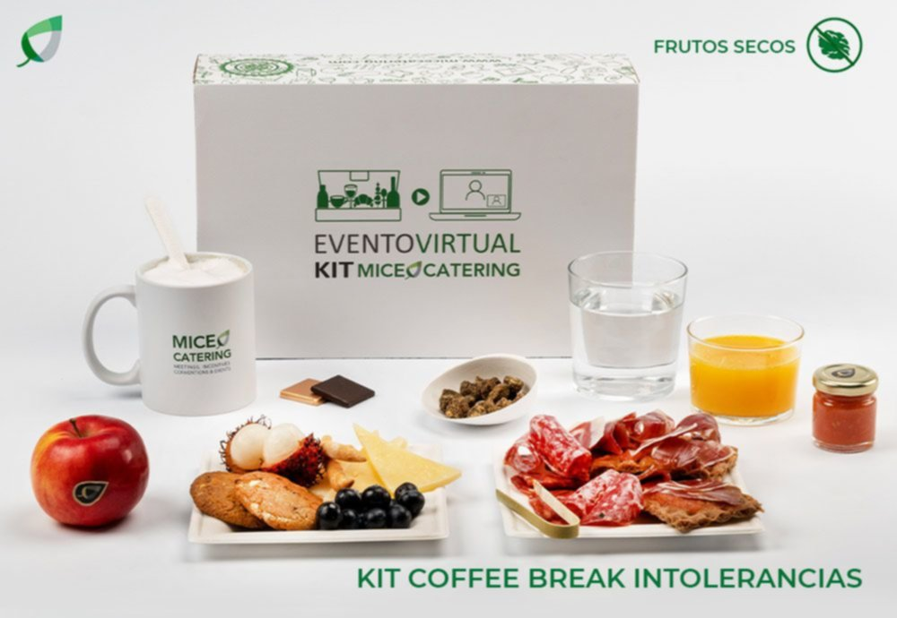 KIT-COFFE-BREAK-INTOLERANTES-FRUTOS-caja