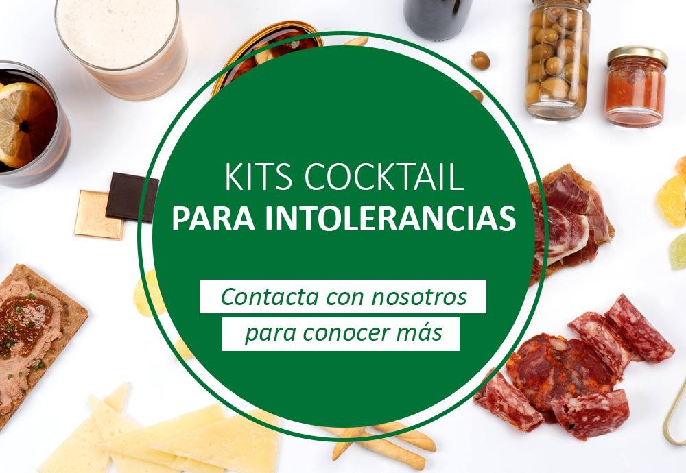 banner-intolerancias-(COCKTAIL)