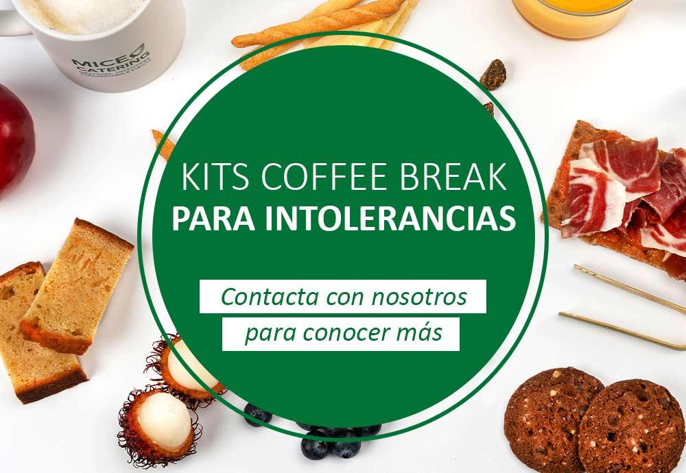 banner-intolerancias-coffee-break