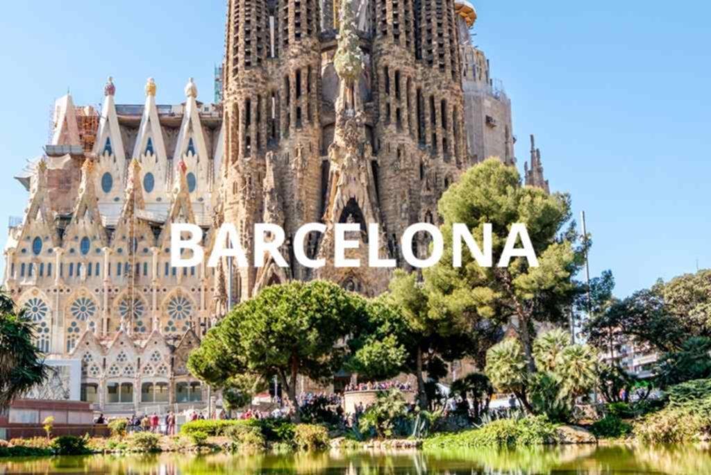 Espacios-de-Barcelona-nuestros-espacios