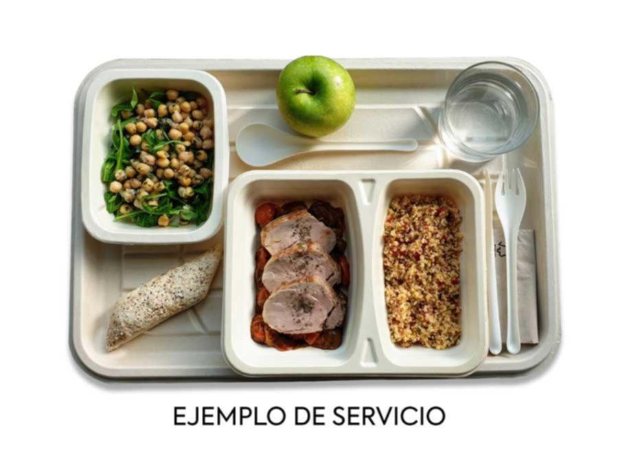 EJEMPLO- DE- SERVICIO kit mice catering
