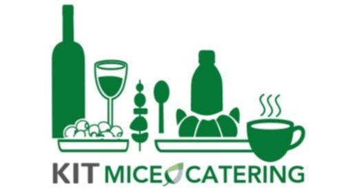 logo kitMC