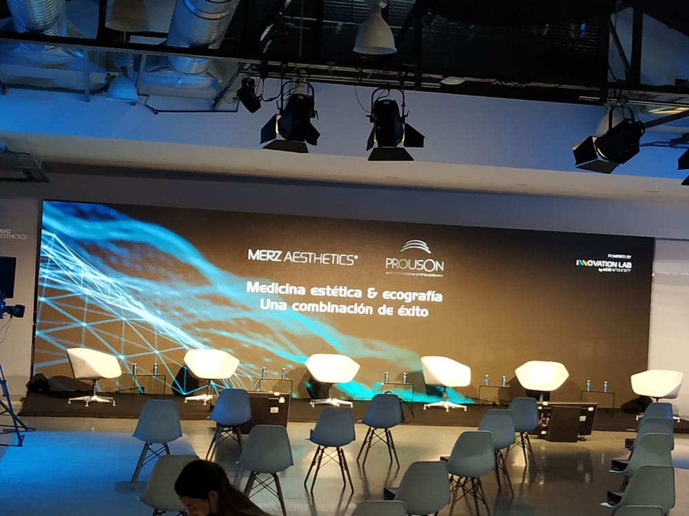 presentacion espacio downtown madrid mayo 2021 5