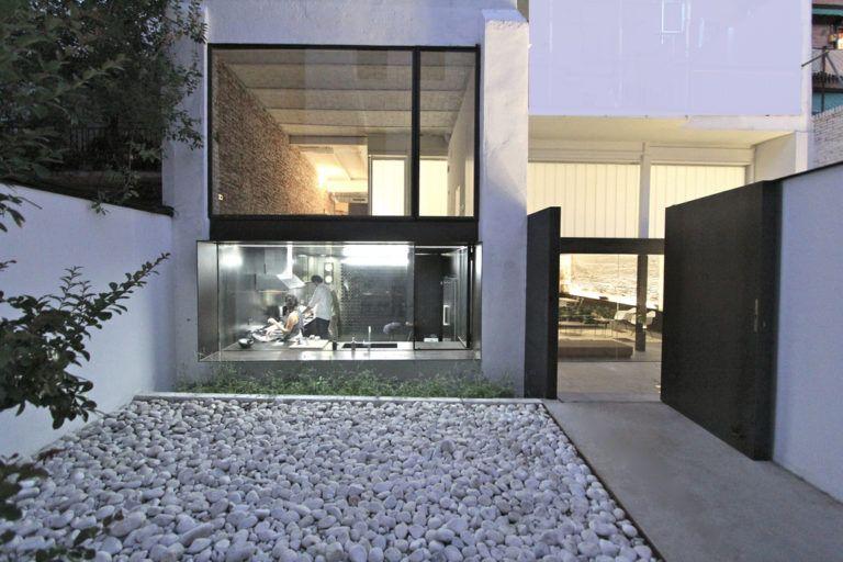 espacios con terraza para eventos en madrid 9