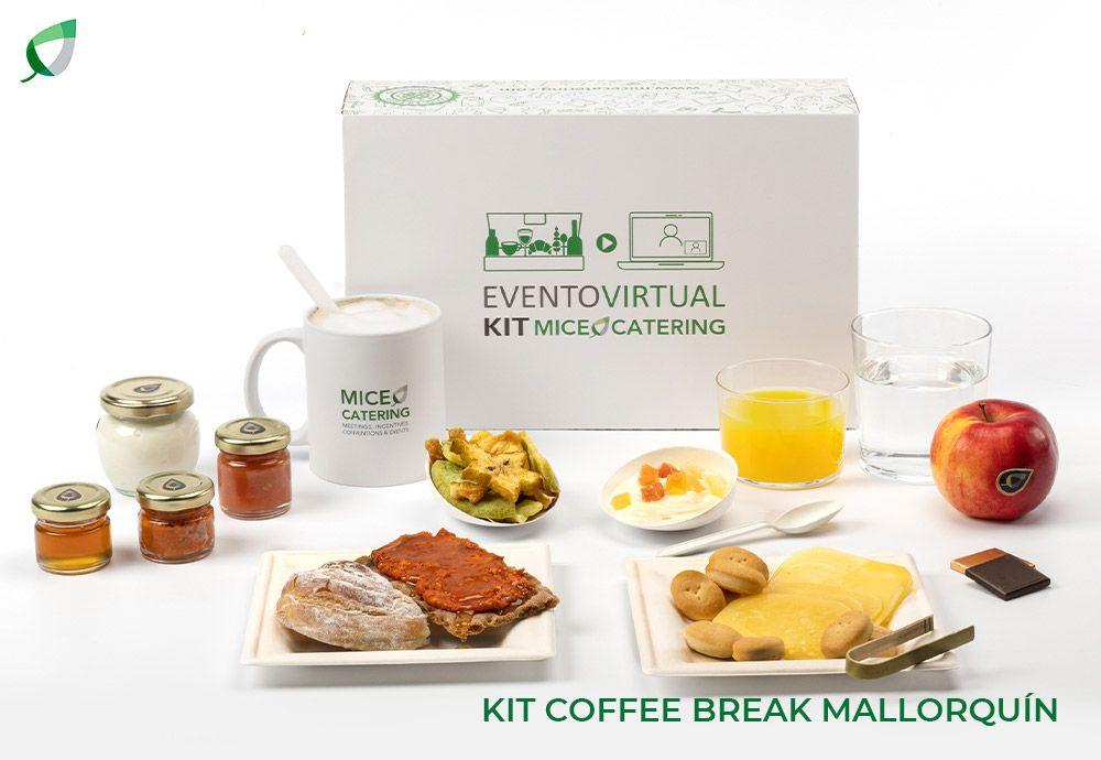 KIT-COFFE-BREAK-MALLORQUIN-caja.jpg