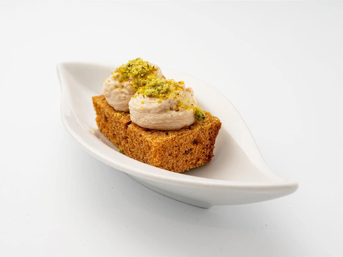 fotos gastronomia2