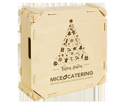capon-estuche-mice-catering